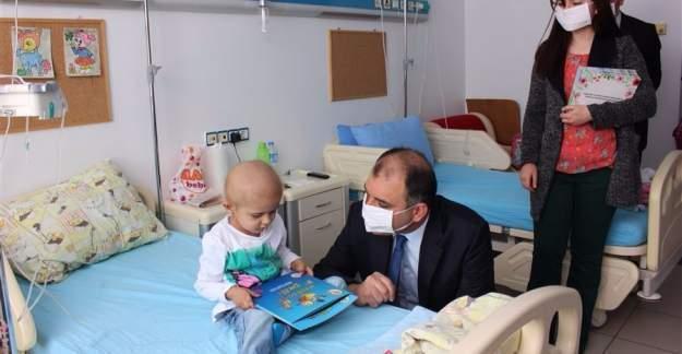 Ankara Aile ve Sosyal Politikalar İl Müdürü Bestami Erkoç oldu!