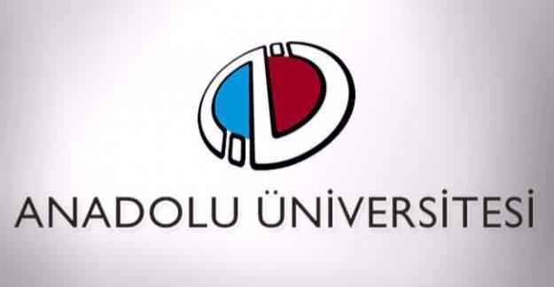 AÖF ikinci üniversite kayıtları uzatıldı