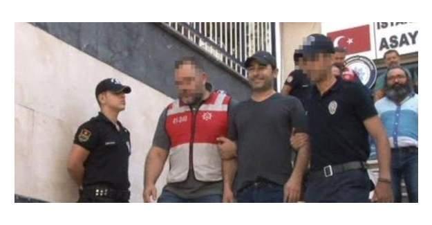 Atilla Taş Tutuklandı! Fetullahçı Terör Örgütü ile bağı ne?