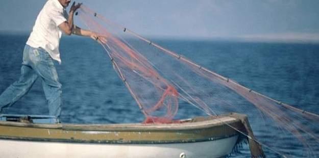 Balıkçılar 'vira bismillah' dedi, limana hamsi ve palamutla döndü