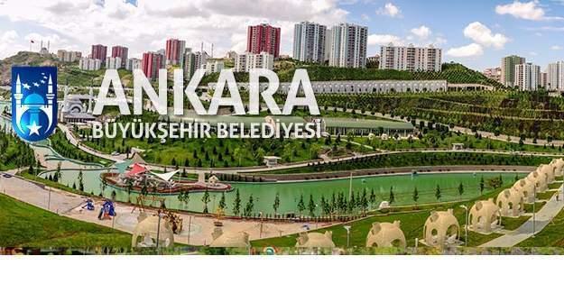Büyükşehir Ankara Dergisi 600 Haftadır Başkentlilerle Buluşuyor