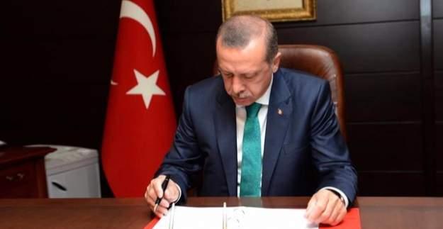 Cumhurbaşkanı Erdoğan'ın Türk Dil Bayramı için yayınladığı mesaj