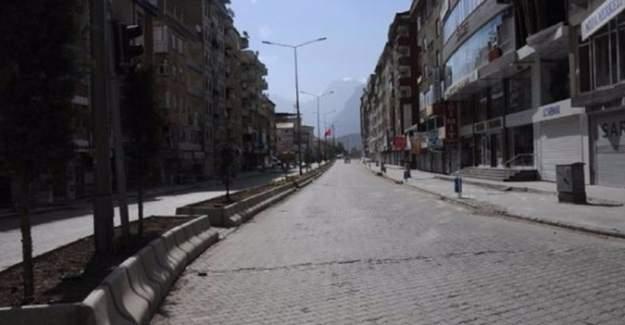 Diyarbakır Lice ve Hani'de sokağa çıkma yasağı kaldırıldı