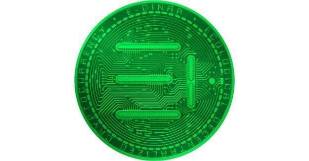 E-Dinar Coin: Yeni Nesil Kripto Para dijital para dünyasına damga vuracak