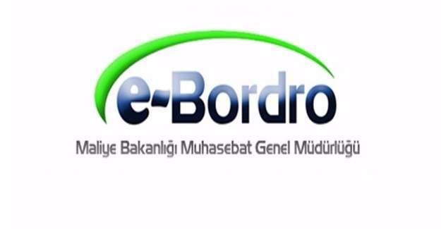 Eylül ayı e-Bordro maaş sorgula öğren - Öğretmenlerin 2016 Maaşları Belli Oldu