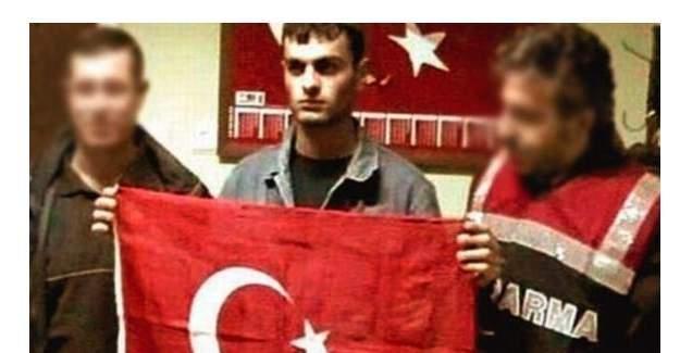Hrant Dink Davasın da yeni gelişme