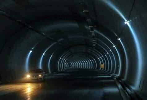 İstanbul-İzmir yolu kısalıyor! Otoyol bitmek üzere!