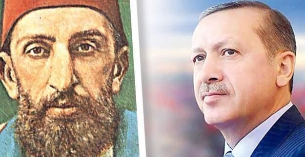 Kemal Karpat'tan Erdoğan ve 2. Abdülhamid tartışmasına cevap