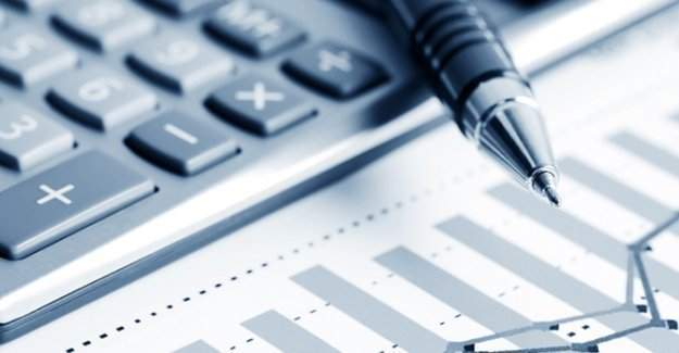 Kredi Notu Kriterleri