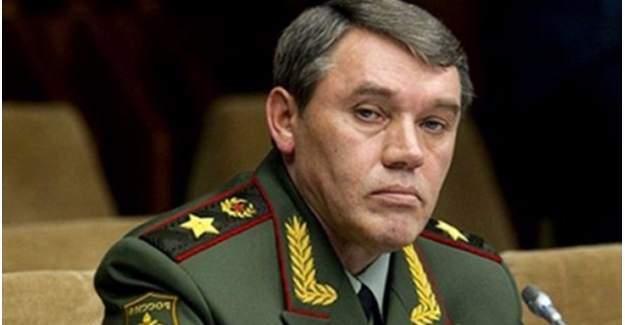 Rus Ordusu: Türkiye artık Karadeniz'in efendisi değil!