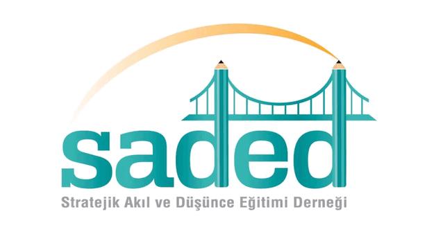SADED'den yeni eğitim-öğretim yılında öğretmen ve yöneticilere destek!