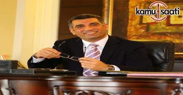 Tunceli'de görevden alınan öğretmenler geri dönecek