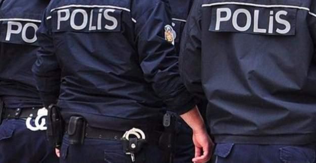 13 ilde ByLock operasyonu: 120 polise gözaltı