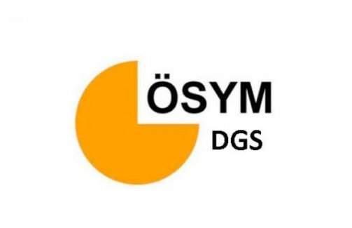 2016 DGS yerleştirme sonuçları açıklandı
