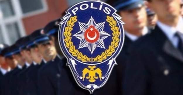 ByLock kullanan polislere operasyon: 235 gözaltı kararı