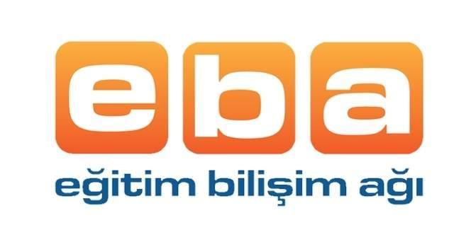 Fatih Projesine ilişkin hazırlanan 'EBA Kamu Spotu' yayına verildi