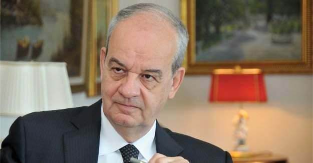 İlker Başbuğ'dan Erdoğan FETÖ'ye karşı tek başına