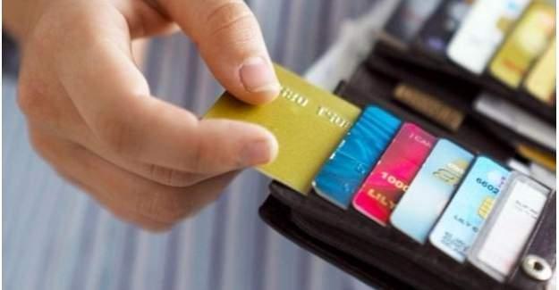 Kredi Kartı Sahiplerini Etkileyecek Yeni Karar