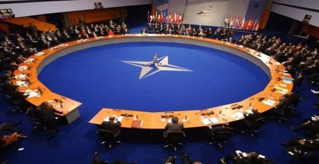 NATO üslerinde görevli Türk askeri kalmadı