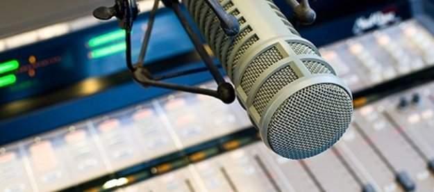 Radyo Yayıncılığı ve İşlevleri