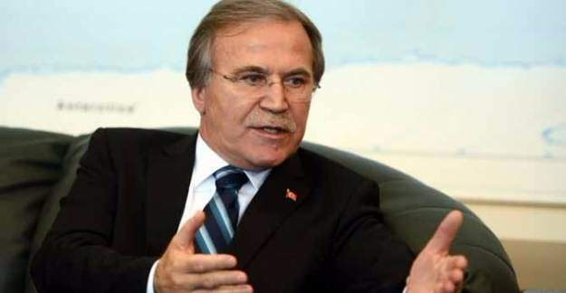 AKP'li Şahin: HDP'li vekiller tahliye edilirler