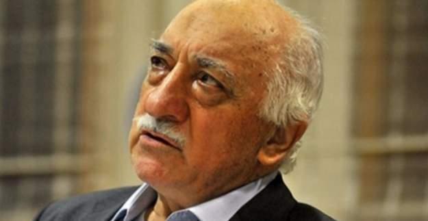 Eski vekilden şok açıklama: Gülen'i terör örgütü lideri olarak kabul etmiyorum