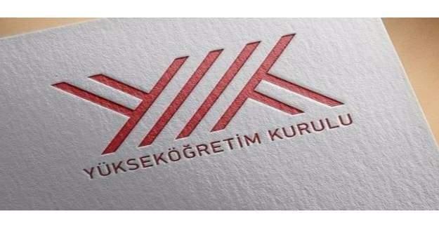 ÖYP / 2547 Sayılı Kanun Ek. 30. Madde