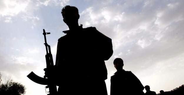 PKK'nın Mardin sorumlusu etkisiz hale getirildi