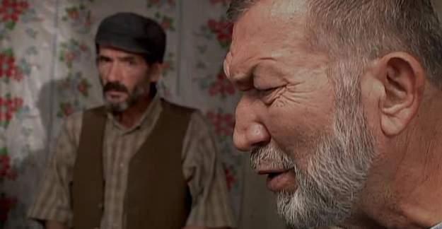 Usta oyuncu Mete Dönmezer hayatını kaybetti - Mete Dönmezer kimdir?