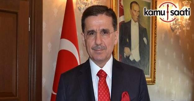 Ankara Valisi: Saldırı olmaması için 49 noktayı kapatıyoruz