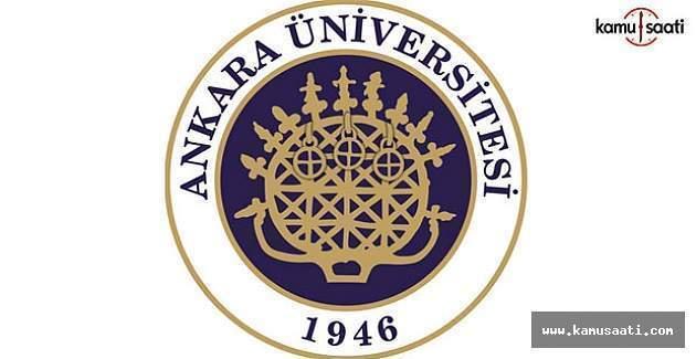 AÜ Eğitim Bilimleri Fakültesi Eğitim Araştırma Merkezi Yönetmeliği Yürürlükten Kaldırıldı
