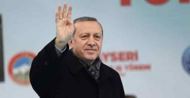Avusturya seçimindeki pusulada Erdoğan'ın ismi çıktı