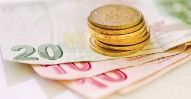 Bakan Müezzinoğlu açıkladı - Asgari Ücret bin 800 TL mi oluyor ?