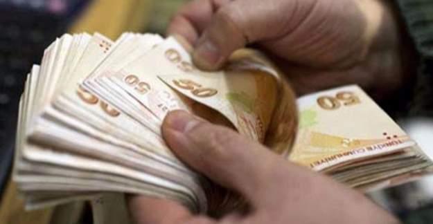 CHP'den flaş asgari ücret önerisi - İşte önerilen asgari ücret miktarı