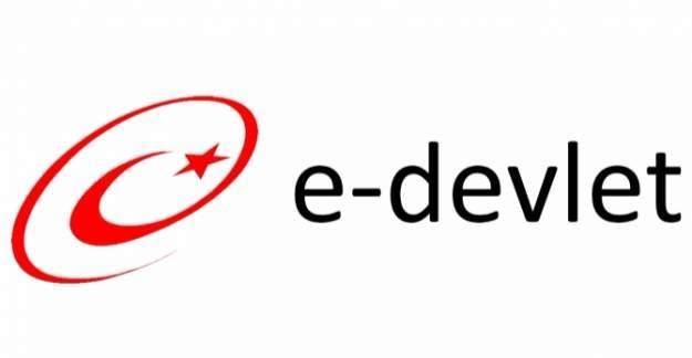 e-Devlet'ten 4 yeni hizmet