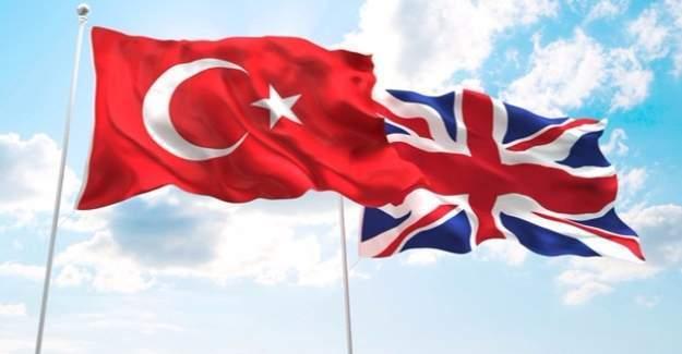 İngilizleri 'Türkiye bizi geçecek' korkusu sardı