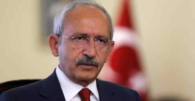 Kılıçdaroğlu'na kardeşinden şok sözler: Gitsin soyadını Gülen yapsın