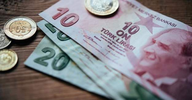 KOSGEB kredisi alan esnaf bankada geri çevrildi