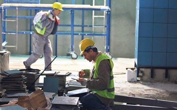 2016'da taşeron işçiler kadroya geçecek