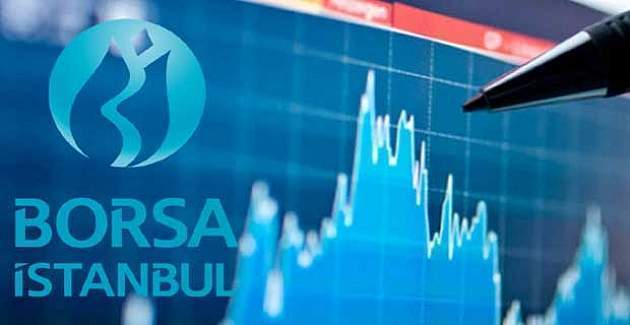12 Ocak 2017 Borsa güne nasıl başladı?