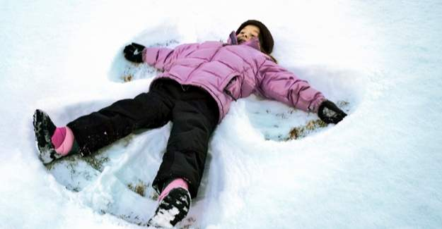 Ankara'da okullar yarın tatil mi? 16 Ocak 2017 kar tatili