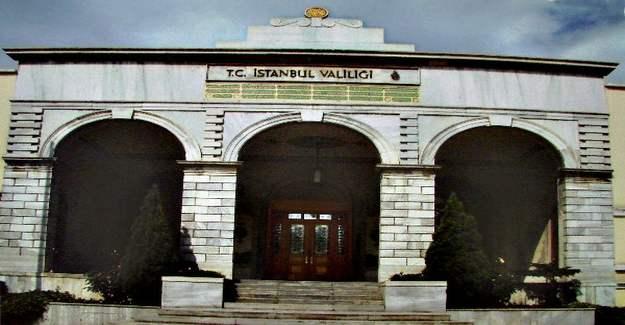 İstanbul Valiliğini işgal eden darbeciler ile ilgili iddianame kabul edildi