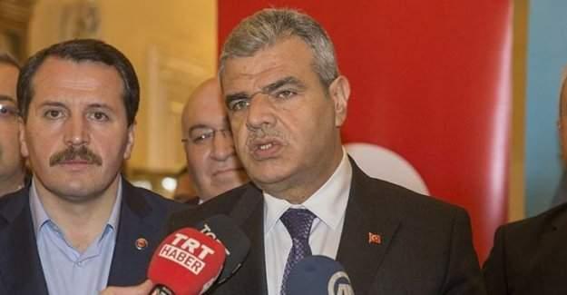 Kaynak: 'İzmir'de büyük bir kıyım planlamışlar'