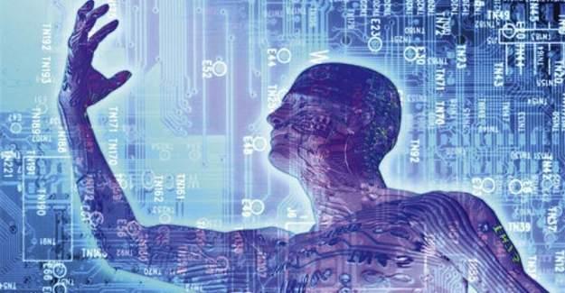KYK siber beyin arıyor - Başvurular başladı