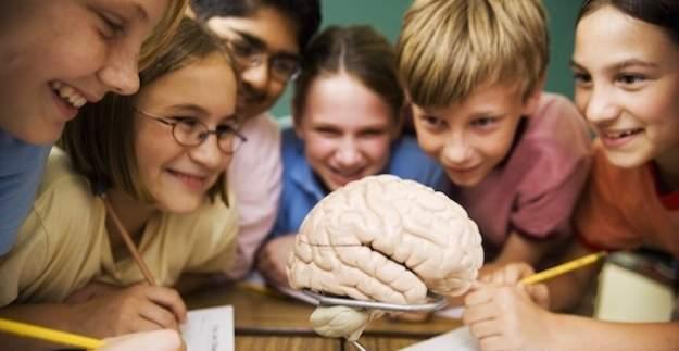 Öğrencilerin etkili ders çalışması ve öğrenme teknikleri için nelere dikkat edilmeli