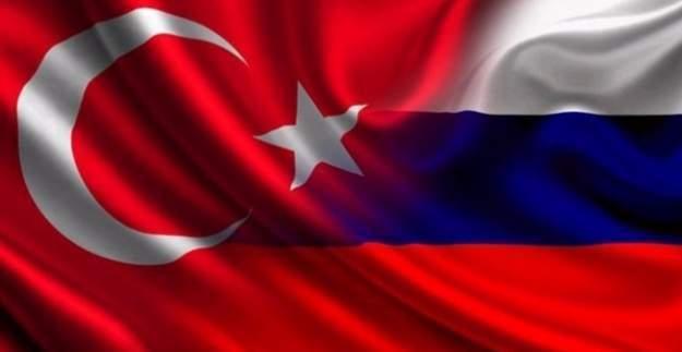 Rusya'dan Türkiye açıklaması: Biz hazırız