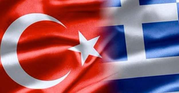 Türkiye'nin Yunanistan hamlesine Avrupa'dan tepki