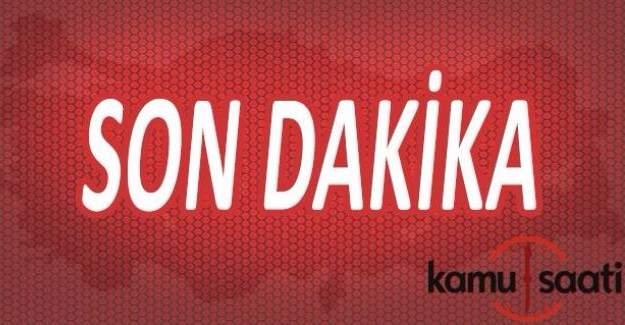 Tutuklanma talep edilen HDP'li Bilgen ile ilgili flaş gelişme