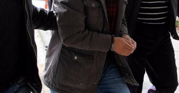 14 Şubat 2017 PKK operasyonları: Sırrı Sakık'ın yeğeni ile 85'ye gözaltı