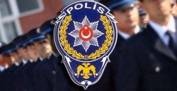 235 polise yönelik 'Bylock' soruşturması
